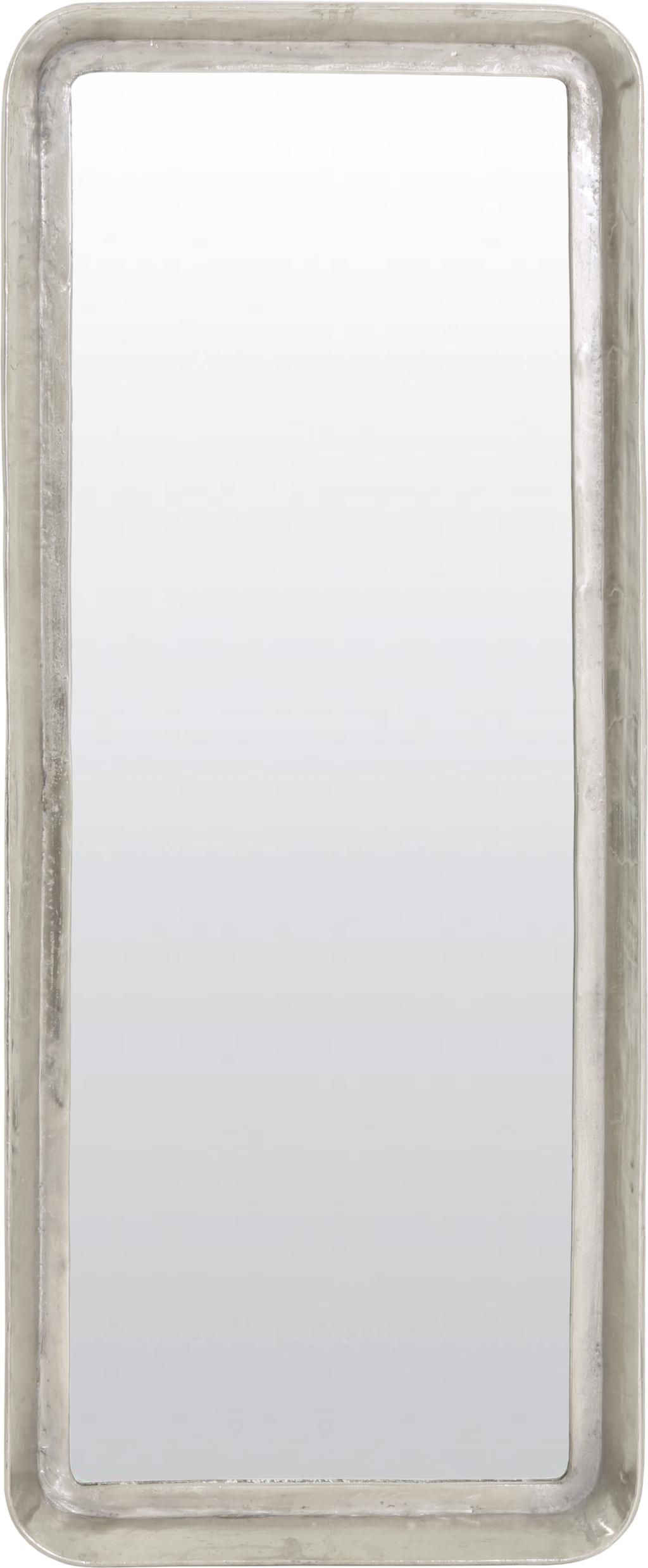spiegel-perfect---61x11x148cm---ruw-nikkel---light-and-living[0].jpg